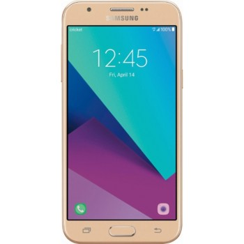 Samsung Galaxy Sol2 Brand New Unlocked