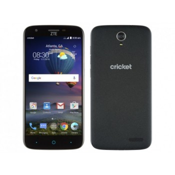Brand New Unlocked Zte Fanfare3