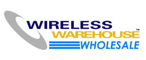 Wireless Warehouse Wholesale