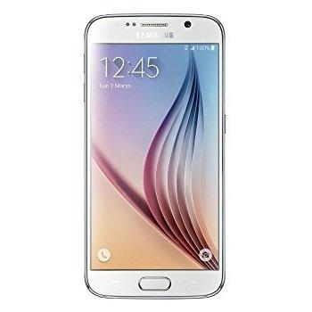 Samsung Galaxy S6 A/B Stock Unlocked rogers fido bell virgin freedom telus koodo chatr