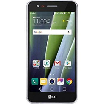 Lg Risio2 Brand New unlocked