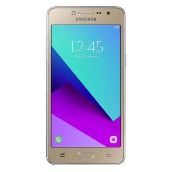 Samsung Galaxy J2 Prime Brand New Unlocked