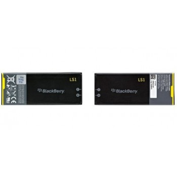 BlackBerry LS1, Z10 1800mAh Lithium-Ion Battery