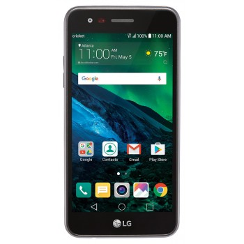 Lg Fortune Brand New Unlocked