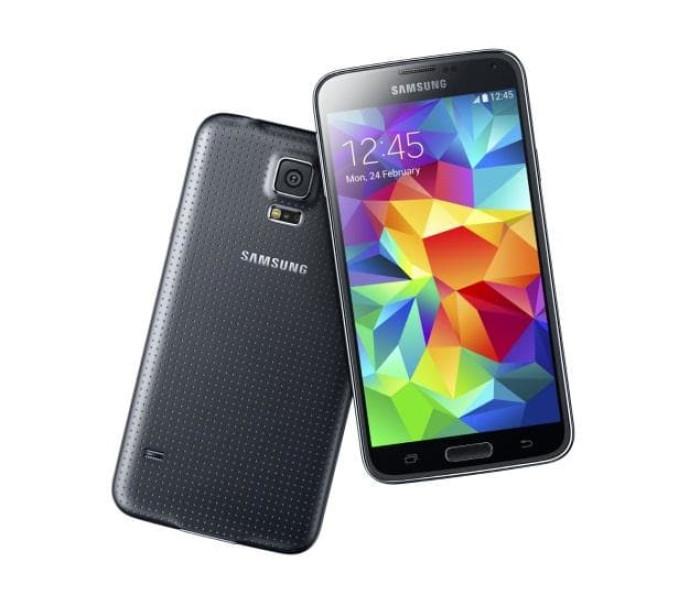 Samsung S5 Refurbished Unlocked