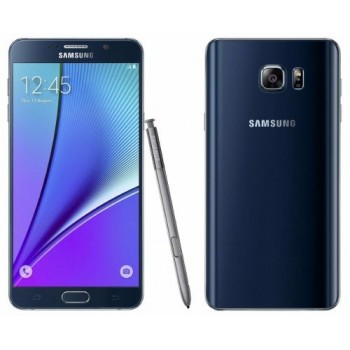 Samsung Galaxy Note 5- Unlocked- Refurbished