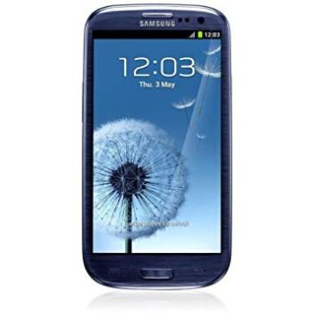 Samsung S3- 16Gb- Unlocked- Reburbished