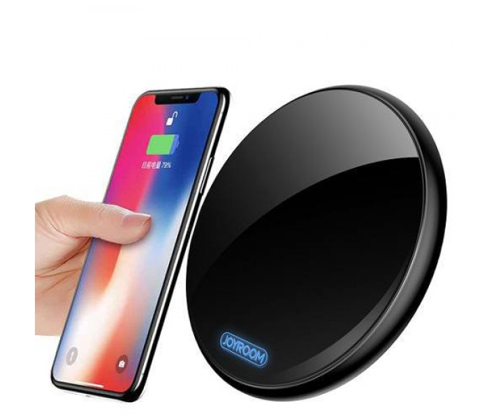 Joyroom Wireless Fast Charger JR-A13