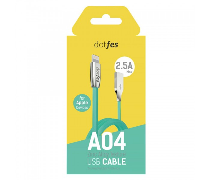 dotfes A04 USB CABLE