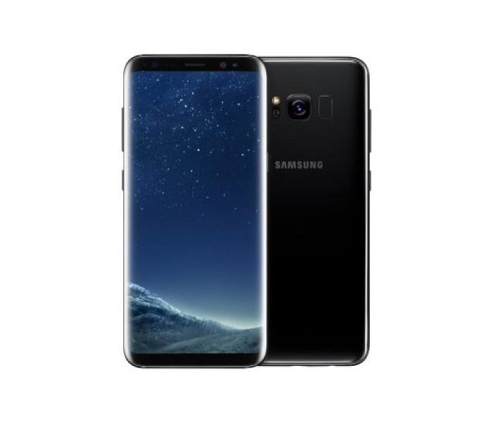 Samsung Galaxy S8 – Unlocked Refurbished