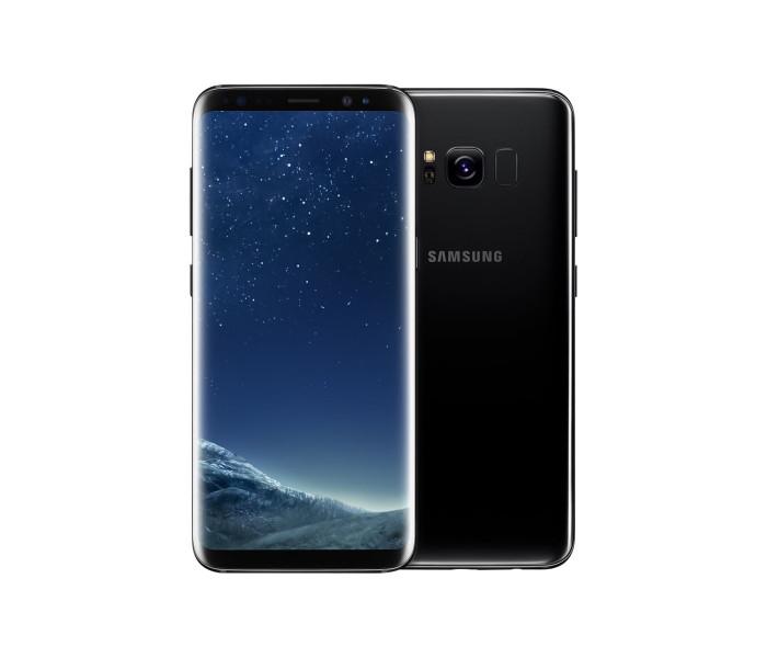 Samsung Galaxy S8 Plus- Unlocked- Refurbished