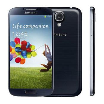Samsung S4- 16GB- Unlocked- Refurbished