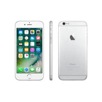 Apple iPhone 6 16GB A/B Stock Factory Unlocked Rogers Fido Bell Virgin Freedom Telus Koodo Chatr