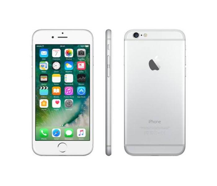 Apple iPhone 6 64GB A/B Stock Factory Unlocked Rogers Fido Bell Virgin Freedom Telus Koodo Chatr
