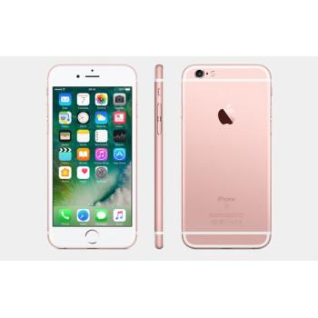 Apple iPhone 6s 16GB A/B Stock Factory Unlocked Rogers Fido Bell Virgin Freedom Telus Koodo Chatr