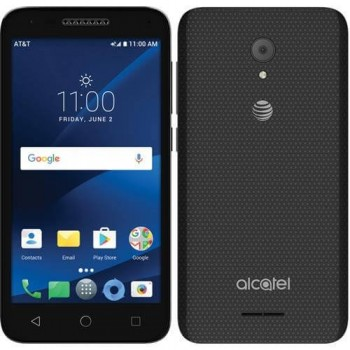 Brand New Unlocked Alcatel Excite