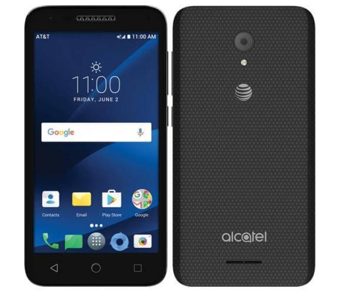 Brand New Unlocked Alcatel Excite