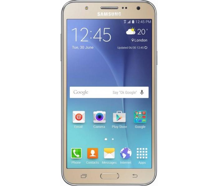 Samsung  Galaxy J7 Brand New Unlocked