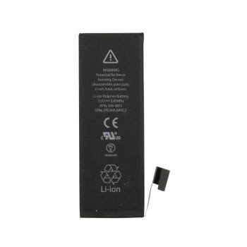 iPhone 6s Internal Lithium Replacement Battery