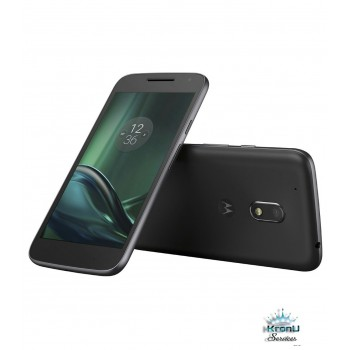 Brand New  Unlocked Moto G4 play